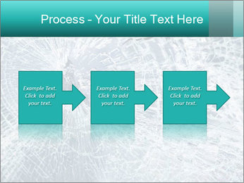 0000061417 PowerPoint Template - Slide 88
