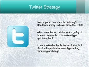 0000061417 PowerPoint Template - Slide 9