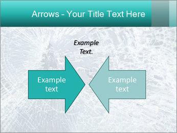 0000061417 PowerPoint Template - Slide 90
