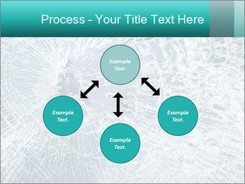 0000061417 PowerPoint Template - Slide 91