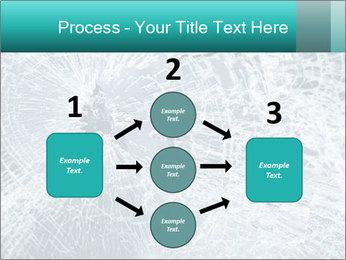 0000061417 PowerPoint Template - Slide 92