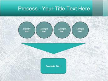 0000061417 PowerPoint Template - Slide 93