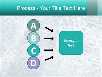 0000061417 PowerPoint Template - Slide 94
