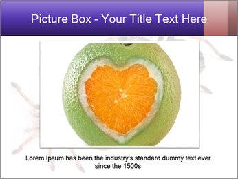 0000061418 PowerPoint Template - Slide 16