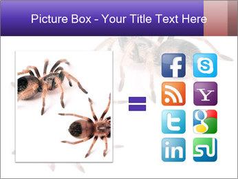 0000061418 PowerPoint Template - Slide 21