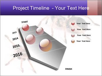 0000061418 PowerPoint Template - Slide 26