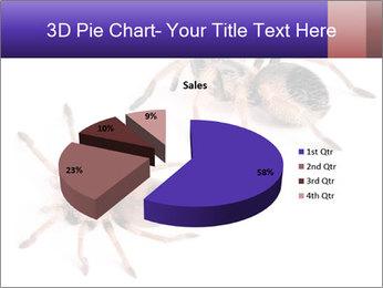 0000061418 PowerPoint Template - Slide 35
