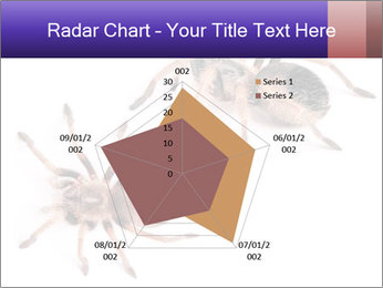 0000061418 PowerPoint Template - Slide 51