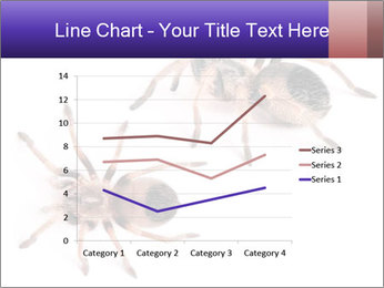 0000061418 PowerPoint Template - Slide 54