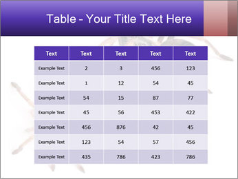 0000061418 PowerPoint Template - Slide 55