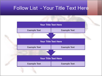 0000061418 PowerPoint Template - Slide 60