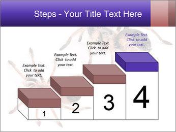 0000061418 PowerPoint Template - Slide 64