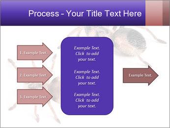 0000061418 PowerPoint Template - Slide 85