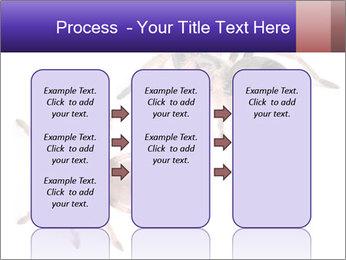 0000061418 PowerPoint Template - Slide 86