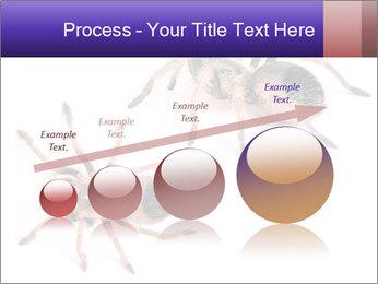 0000061418 PowerPoint Template - Slide 87