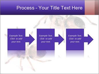 0000061418 PowerPoint Template - Slide 88