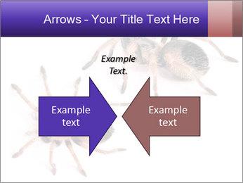 0000061418 PowerPoint Template - Slide 90