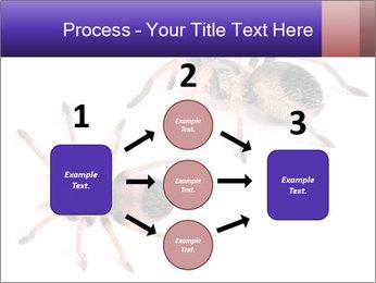 0000061418 PowerPoint Template - Slide 92