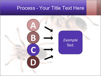 0000061418 PowerPoint Template - Slide 94