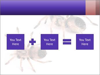 0000061418 PowerPoint Template - Slide 95