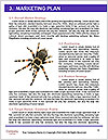 0000061418 Word Template - Page 8