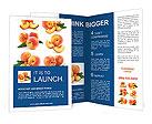0000061419 Brochure Templates