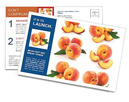 0000061419 Postcard Template
