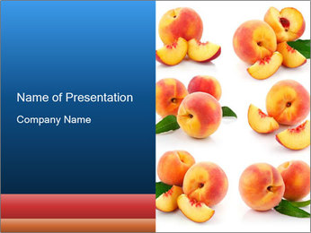 0000061419 PowerPoint Templates - Slide 1