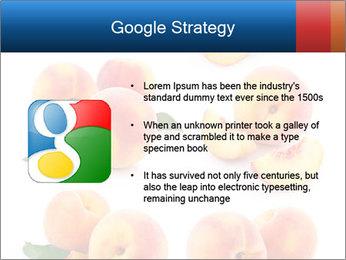 0000061419 PowerPoint Templates - Slide 10