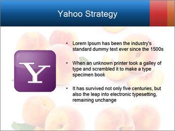 0000061419 PowerPoint Templates - Slide 11