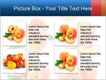 0000061419 PowerPoint Templates - Slide 14