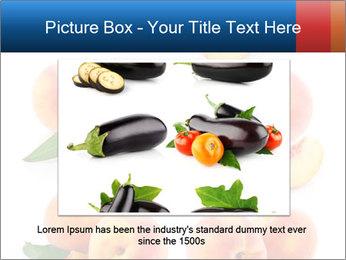 0000061419 PowerPoint Templates - Slide 15