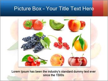 0000061419 PowerPoint Templates - Slide 16