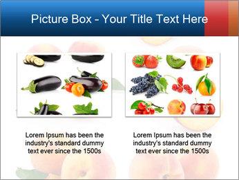 0000061419 PowerPoint Templates - Slide 18