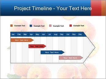 0000061419 PowerPoint Templates - Slide 25
