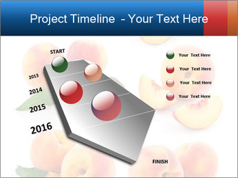 0000061419 PowerPoint Templates - Slide 26