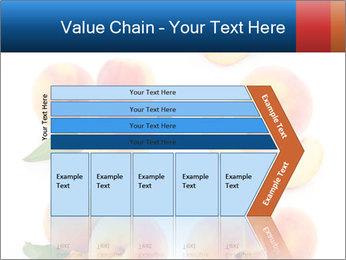 0000061419 PowerPoint Templates - Slide 27