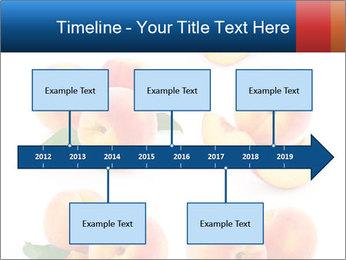0000061419 PowerPoint Templates - Slide 28