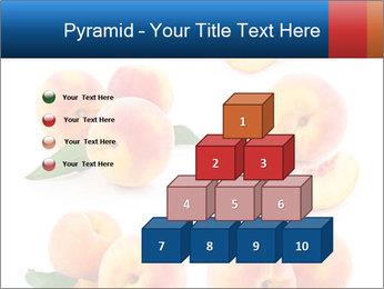 0000061419 PowerPoint Templates - Slide 31