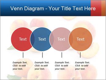 0000061419 PowerPoint Templates - Slide 32