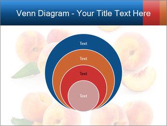 0000061419 PowerPoint Templates - Slide 34