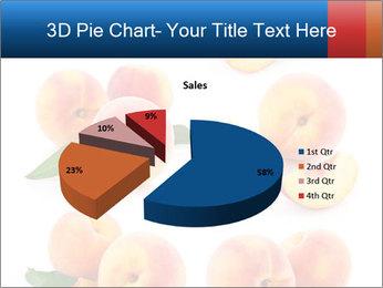 0000061419 PowerPoint Templates - Slide 35