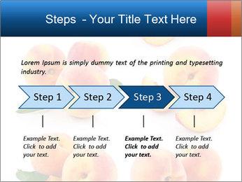0000061419 PowerPoint Templates - Slide 4