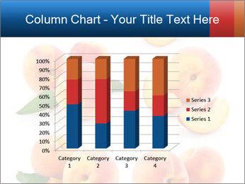 0000061419 PowerPoint Templates - Slide 50