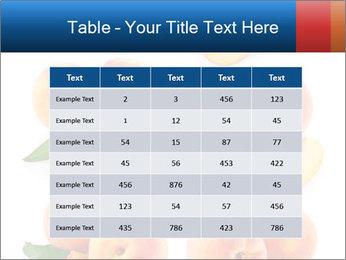 0000061419 PowerPoint Templates - Slide 55