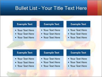 0000061419 PowerPoint Templates - Slide 56