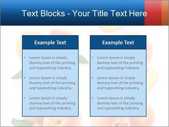 0000061419 PowerPoint Templates - Slide 57