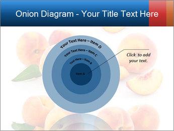 0000061419 PowerPoint Templates - Slide 61