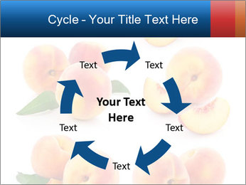 0000061419 PowerPoint Templates - Slide 62