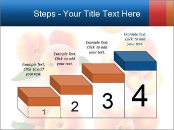 0000061419 PowerPoint Templates - Slide 64